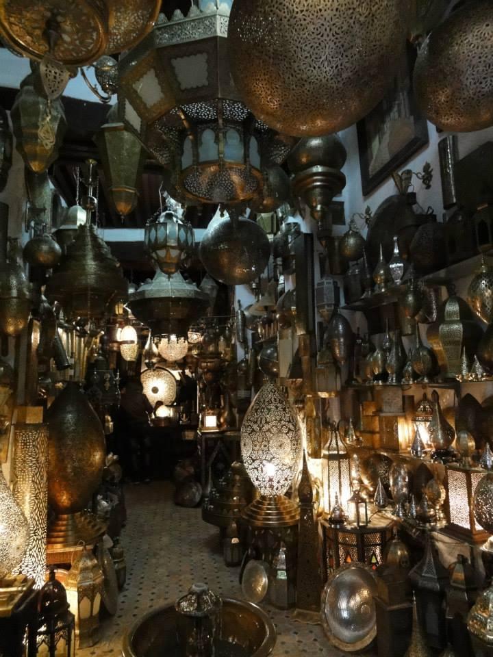 mercado-fes-marruecos