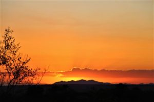 atardecer_parque_kruger_klaserie_reserve_sudafrica_africa.jpg