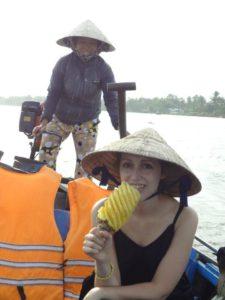 Cantho_vietnam_leer_viajar_y_compartir.jpg