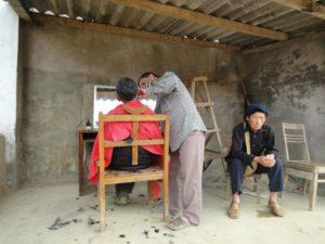 barberia-2Bbac-2Bha-2Bvietnam.jpg