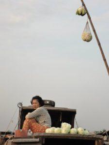 mercado_flotante_cantho_vietnam.jpg