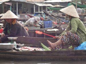 vietnam_mercado_flotante_can_tho_leer_viajar_y_compartir.jpg