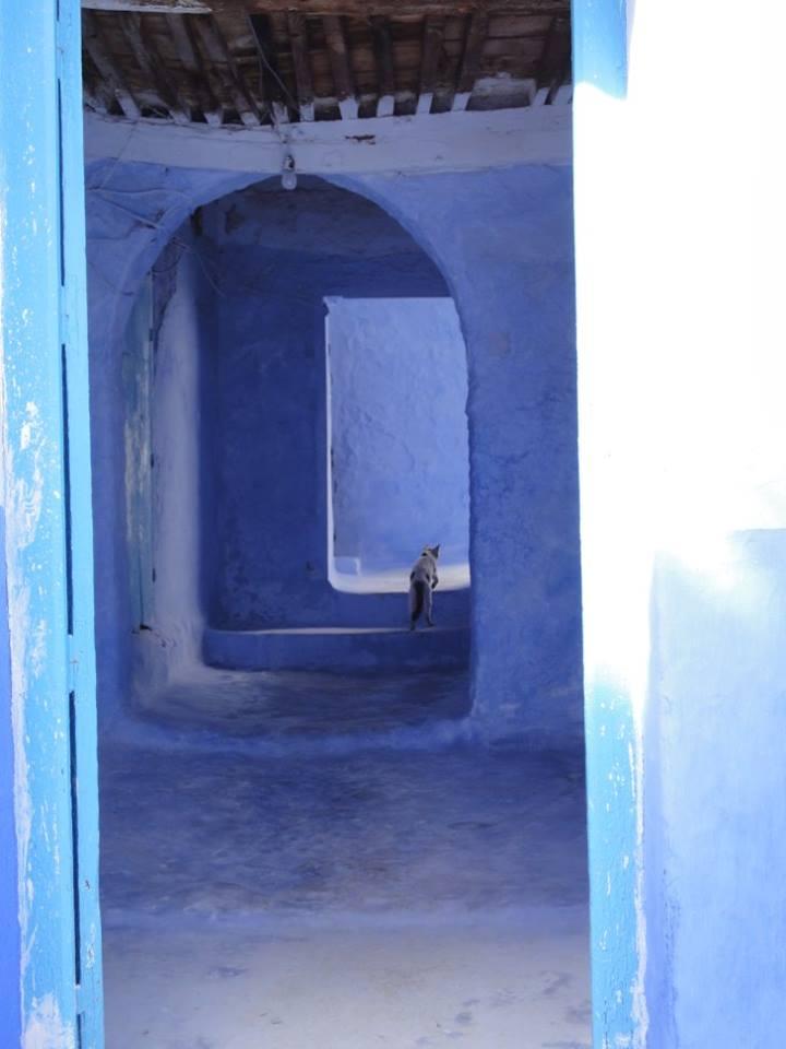 fotos-de-marruecos-leer-viajar-y-compartir