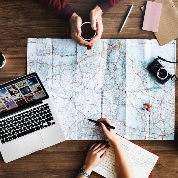 organizacion-de-viaje
