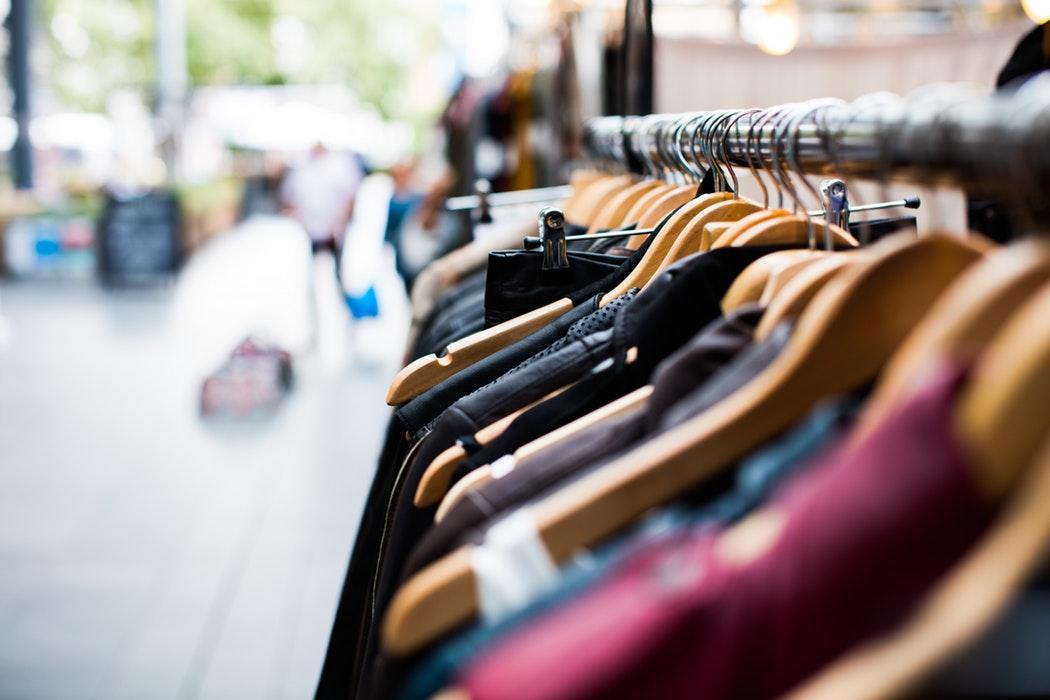 donde comprar ropa barata en Europa