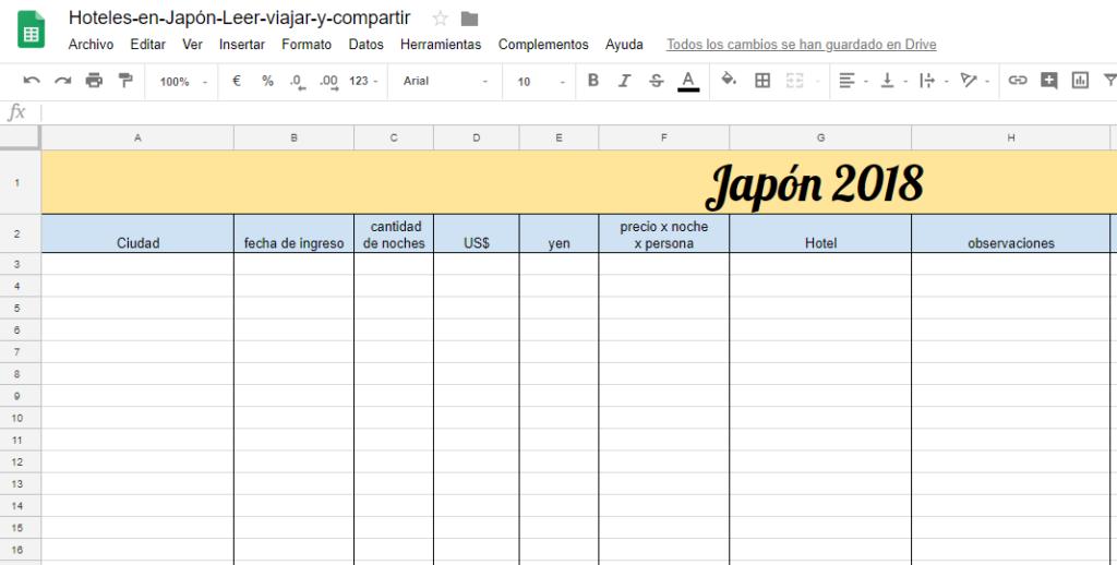 tabla-hoteles-japon-leer-viajar-y-compartir