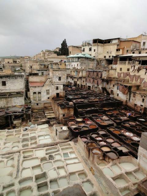 primer-viaje-a-marruecos-fes