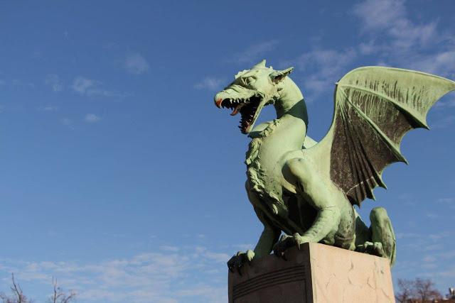 ciudad-de-dragones-viajar-a-eslovenia
