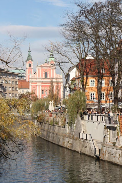 viajar-a-eslovenia-leer-viajar-y-compartir