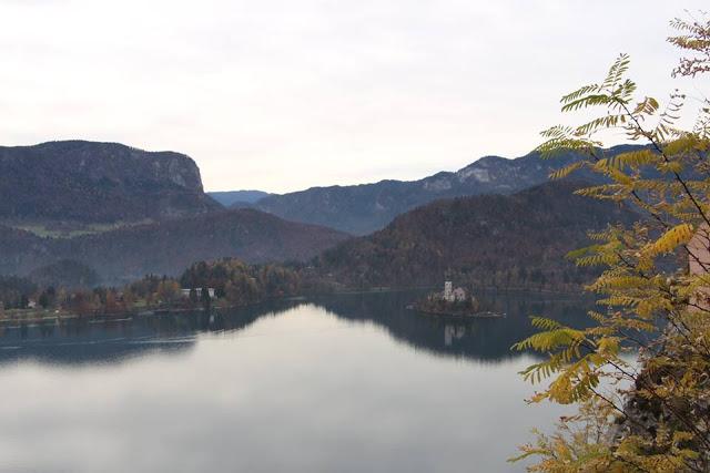 excursiones-en-eslovenia