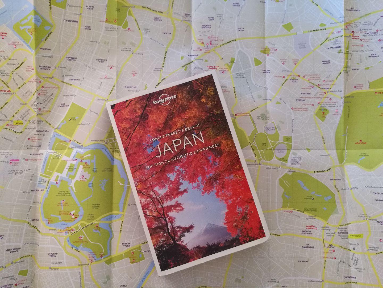 como-organizar-un-viaje-a-japón